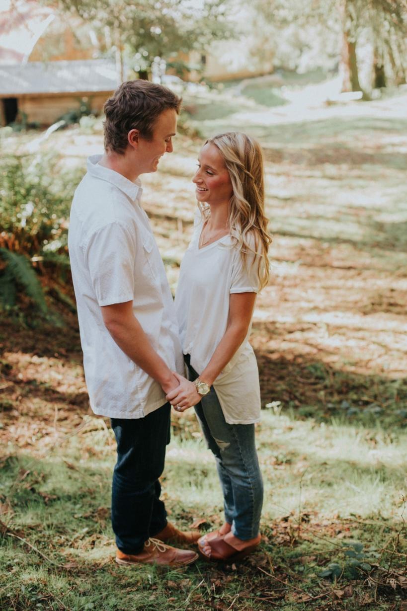 Hannah & Keeton (39)